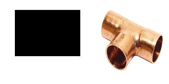 accesorios-cobre-sanitario