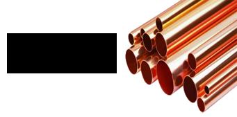 tubos-cobre- sanitario
