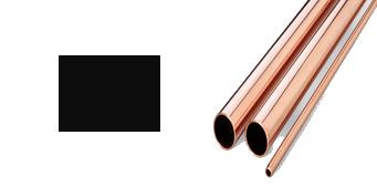tubos_cobre