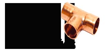 accesorios-cobre-sanitario-ingles