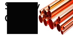 tubos-cobre-sanitario-ingles