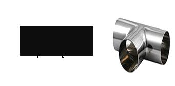 accesorios-acero-inglés